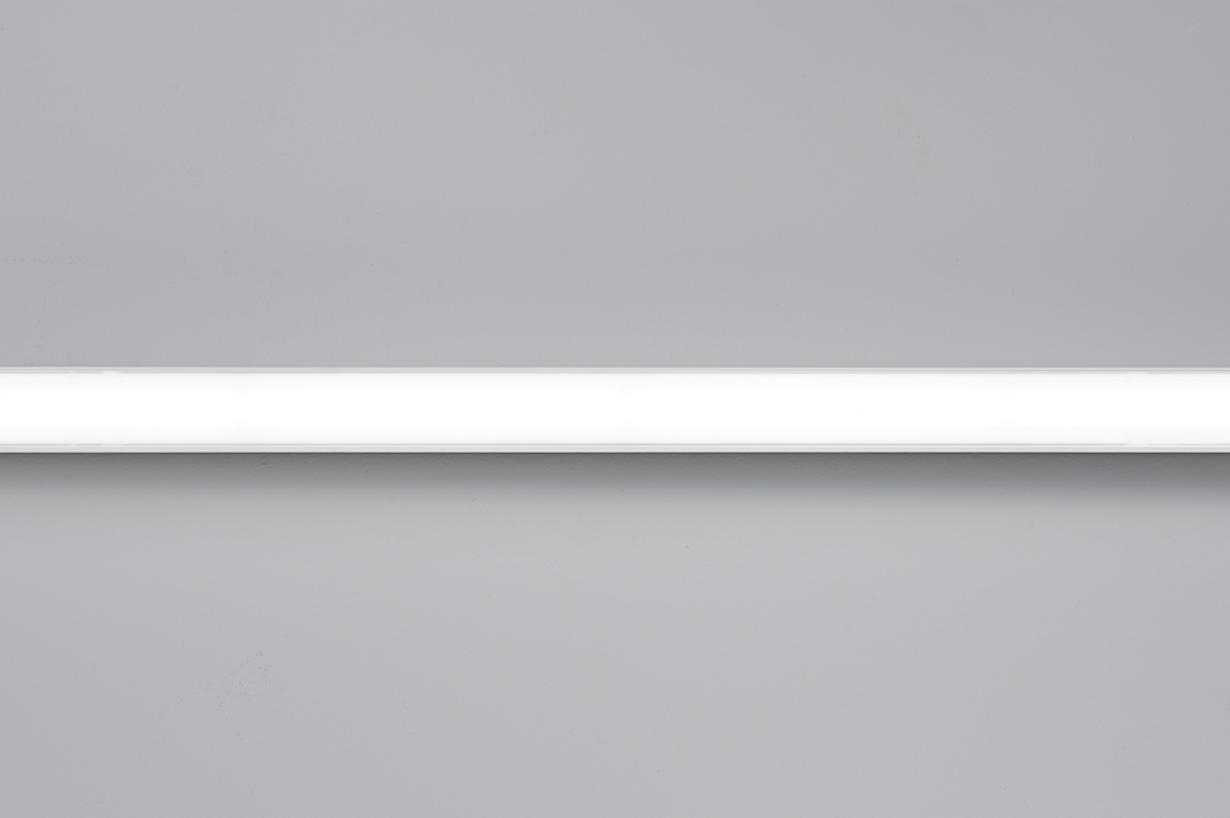 ETAP Ley - Uniforme, sans ombre ni interruption