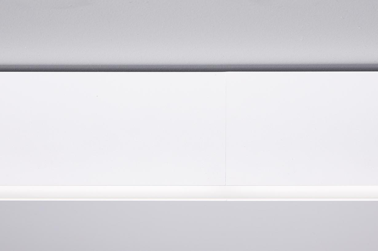 ETAP Ley - Connexions impeccablement finies