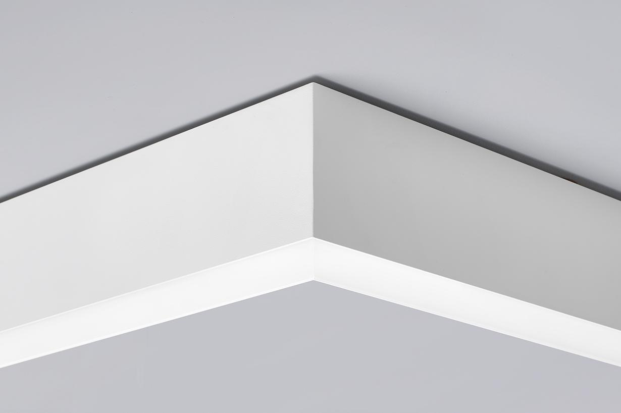 ETAP Ley - angles parfaits