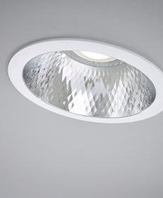 ETAP downlights D9