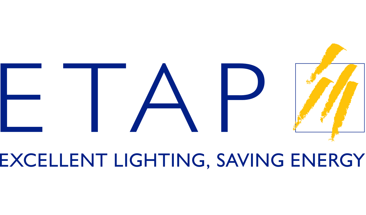 Downloads | ETAP Lighting